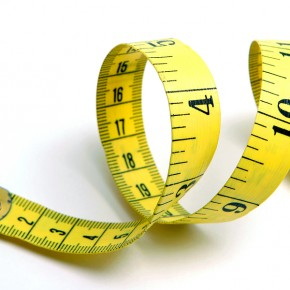 Measuring the ROI on Content Marketing Strategies